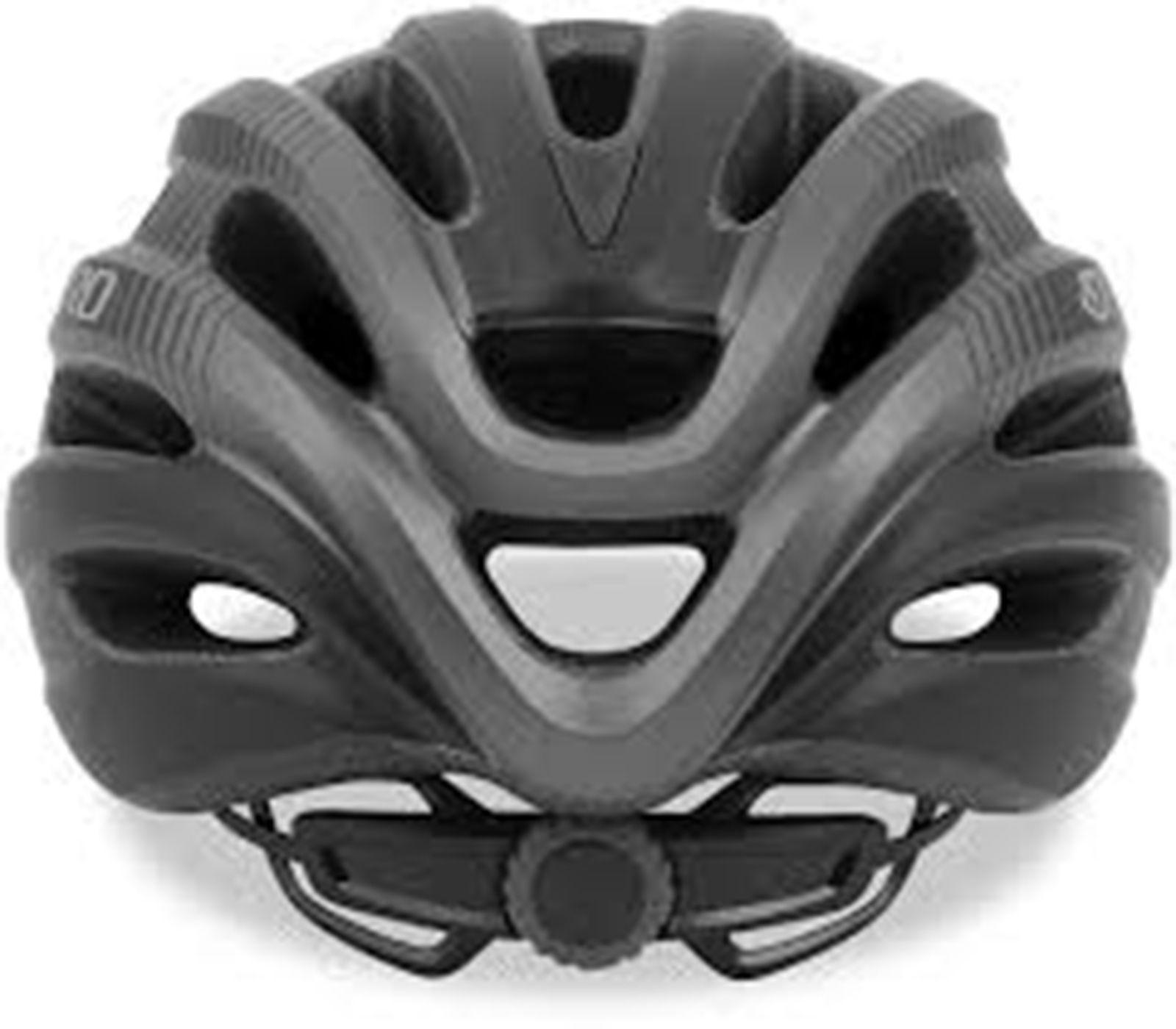 Capacete Ciclismo Isode - Giro