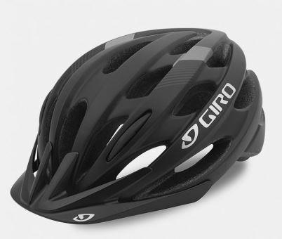 Capacete Ciclista MTB Bishop - Giro
