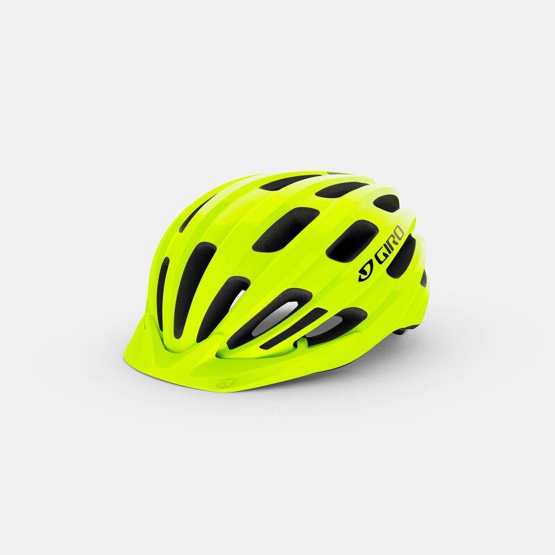 Capacete Ciclista MTB  Register  - Giro
