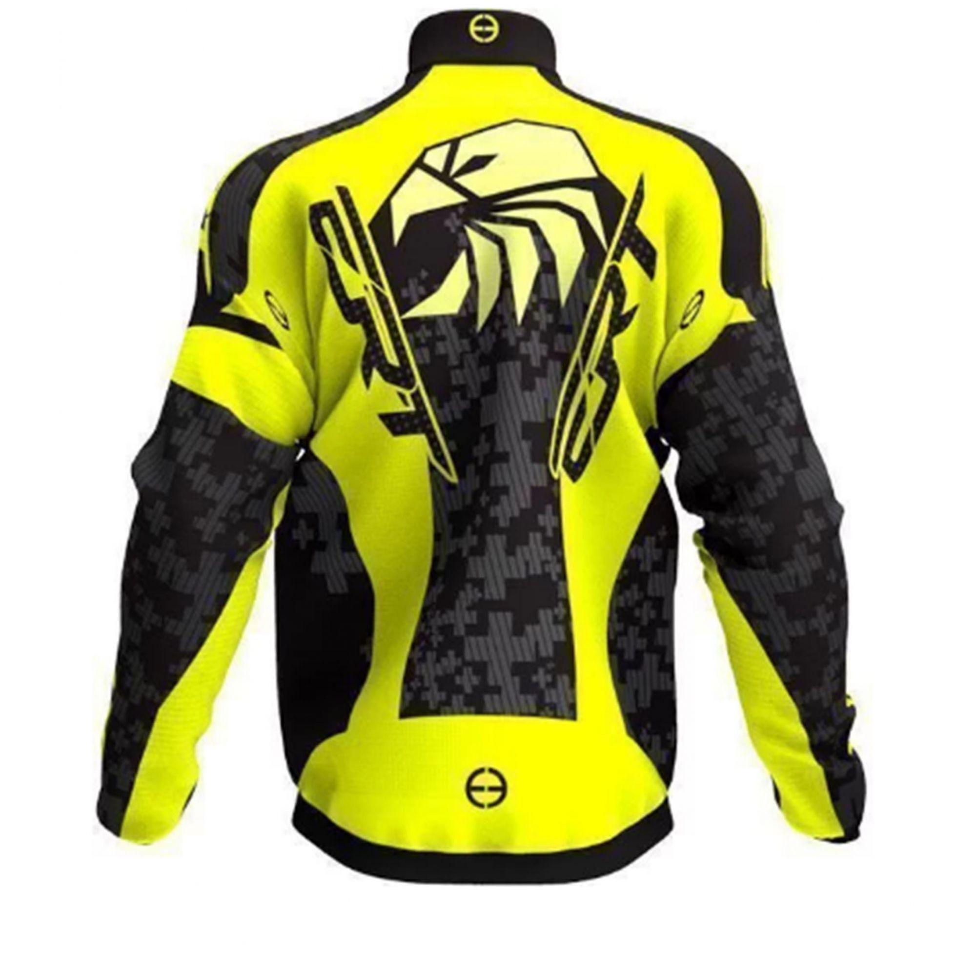 Corta Vento Racing Team (Águia)  - ERT