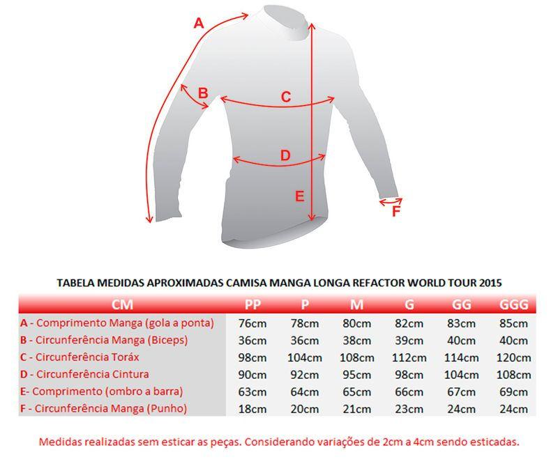 JAQUETA CICLISMO MASCULINA WORLD TOUR CANNONDALE REFACTOR