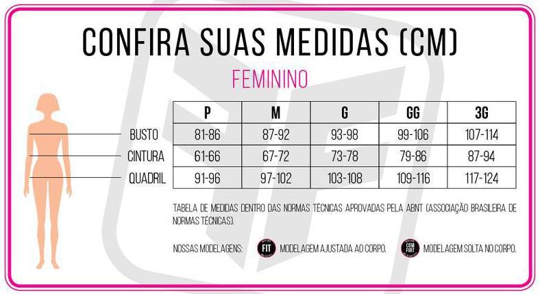 Jaqueta Corta Vento Feminina Fit Gradient - Free Force