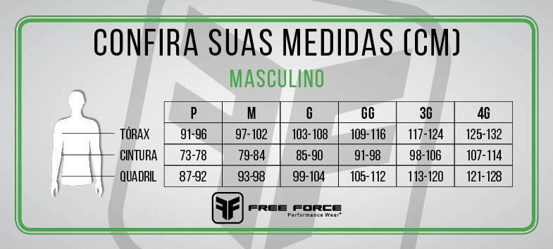Jaqueta Corta Vento Sport One Amarela - Free Force
