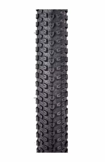 Kit c/ 2 Pneus Pirelli Scorpion Pro 29 X 2.20 C/ Arame - Pirelli