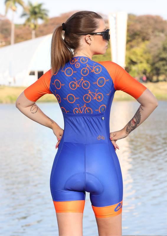 Macaquinho Ciclismo Race  - Ciclopp