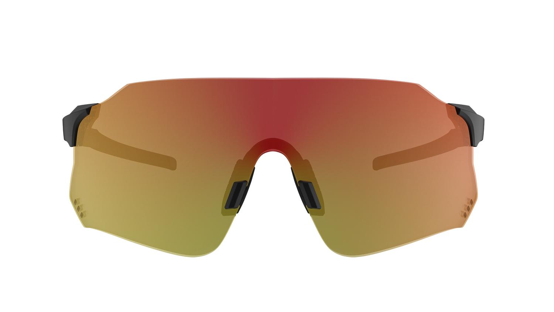 Óculos De Sol Esportivo Quad X  -HB