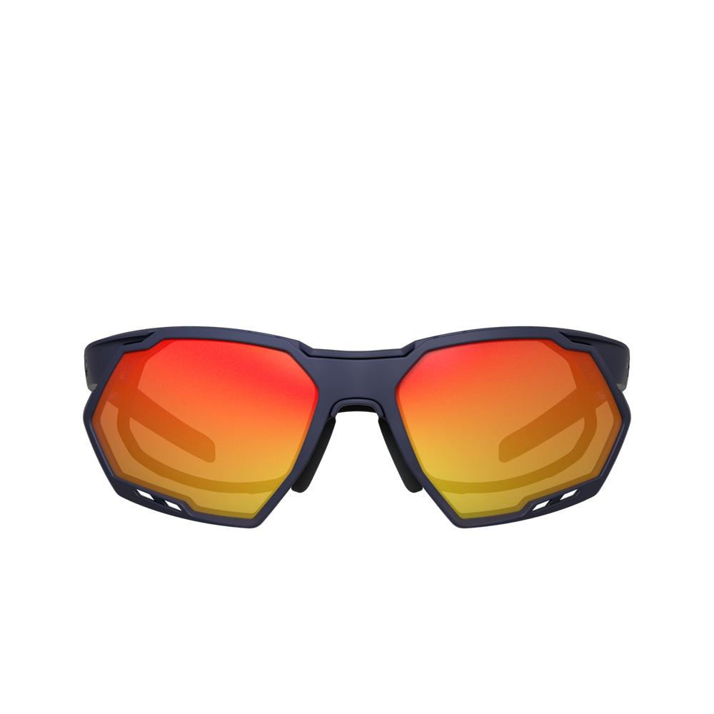 Óculos Rush Clip On  - HB