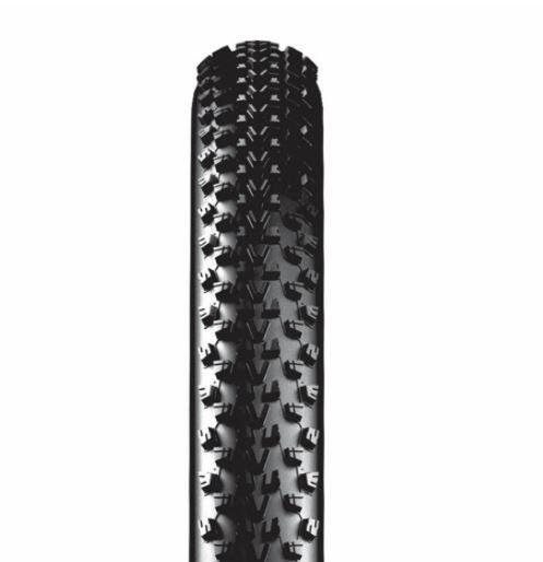 Pneu 29X2.20 Stark Foldable Kevlar 100TPI SRI-94  (S/ ARAME) - Lotus
