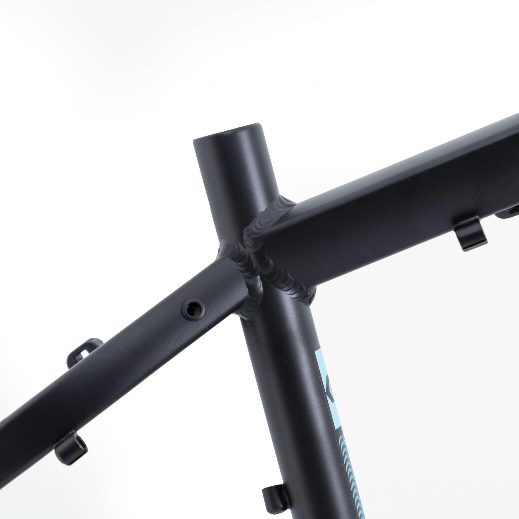 Quadro 29 Aluminio MTB Pressure - Rava