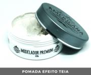 Pomada Modeladora Premium EFEITO TEIA