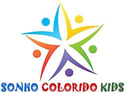 Sonho colorido kids