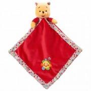 Naninha Buba Toys  Pooh