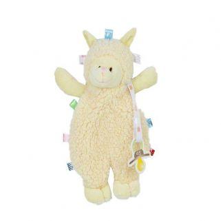 Naninha Tags Zip Toys  Carola
