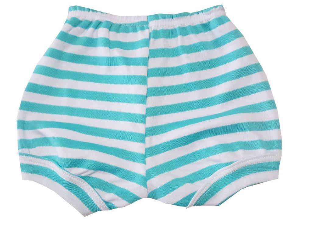 Kit 2 Shorts Best Club Leãozinho Verde / Tamanho P