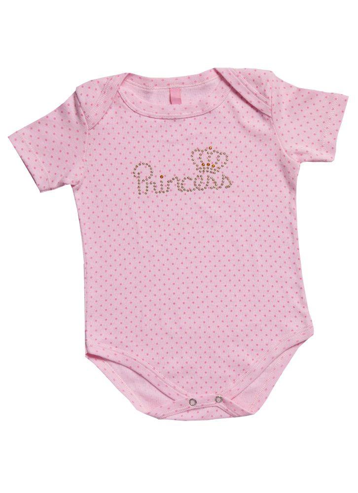 Kit Body Puket  Princess