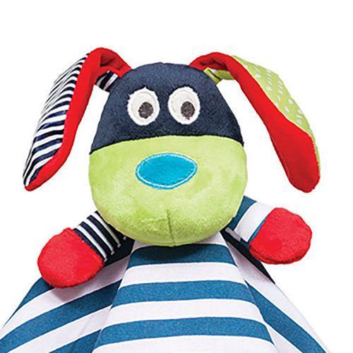Naninha Buba Toys Doquinho Flicks