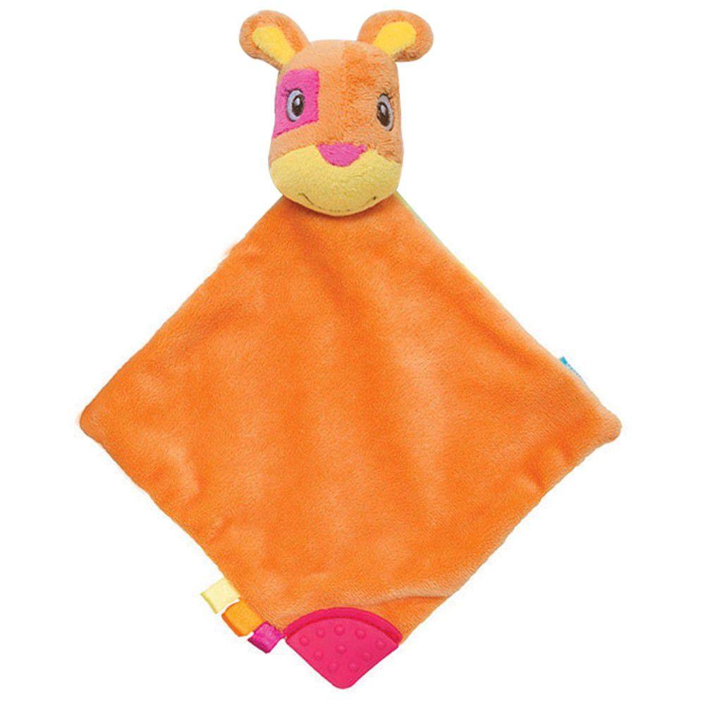Naninha Buba Toys Funny Canguru