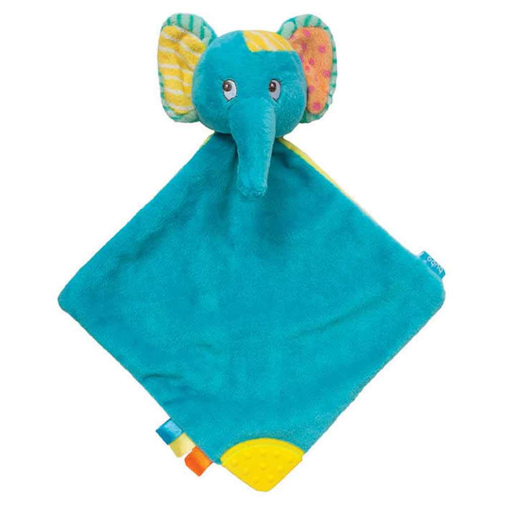 Naninha Buba Toys Funny Elefantinho