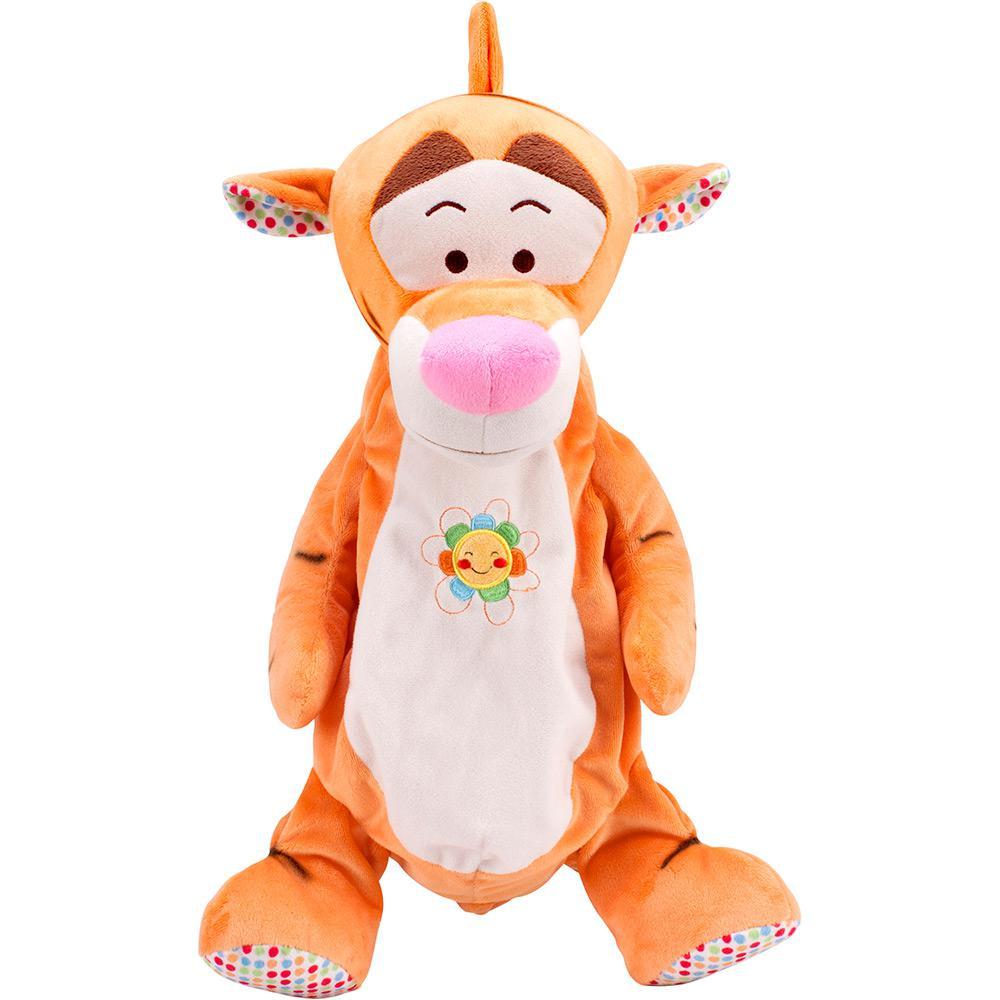 Porta Pijama Buba Toys Tigrão