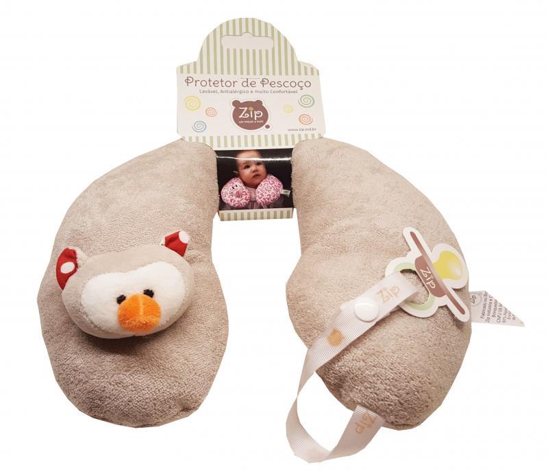 Protetor de pescoço Zip Toys Matilda