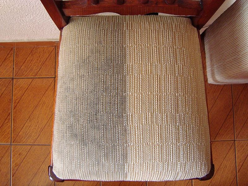 3 Latas Stp Tuff Stuff Limpa Banco Sofa Uso Domestico
