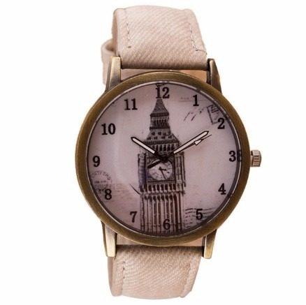 Relógio Feminino Lindo Super Oferta
