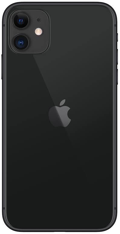Apple iPhone 8 Plus 64 GB Cinza-espacial