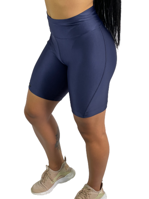 Bermuda Fitness Suplex Cos Alto Academia R05