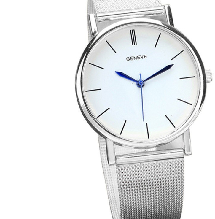 Relógio Feminino Clássico Super Oferta
