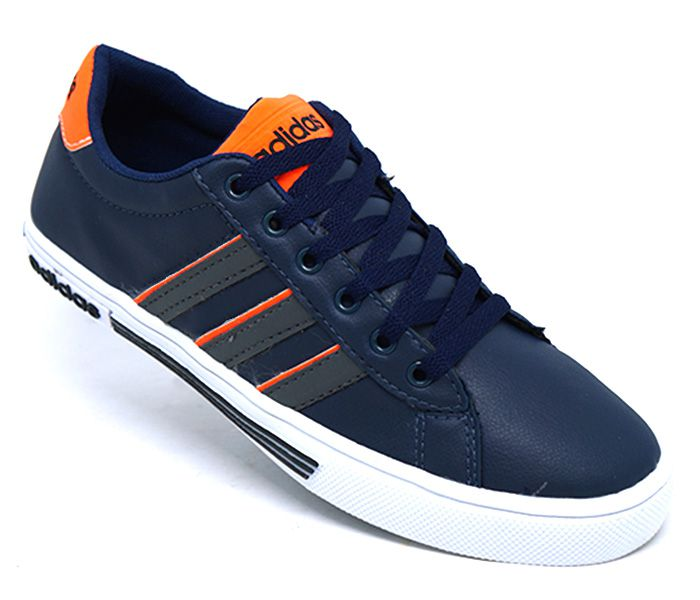 Tênis Adidas Daily Team K Cores Diversas