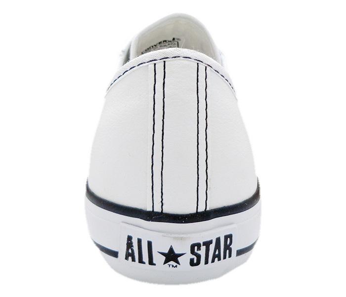 Tênis Converse ALL STAR Couro Sintético Cores  Diversas