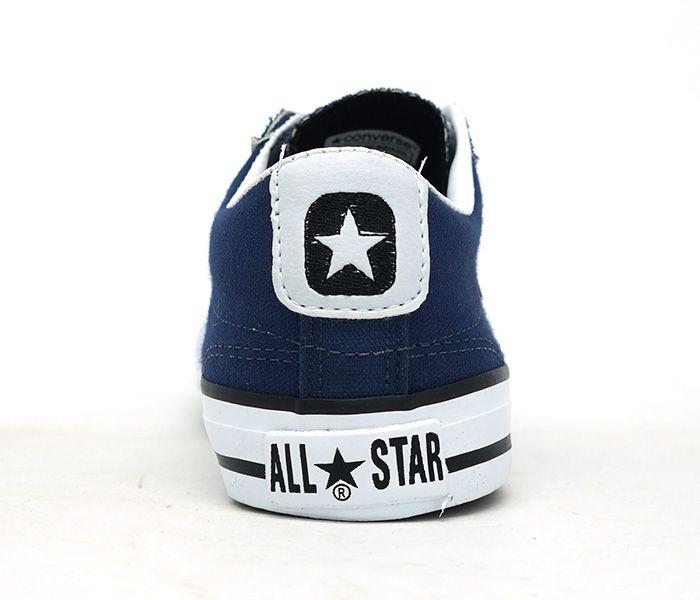 Tênis Converse Star Player Marinho