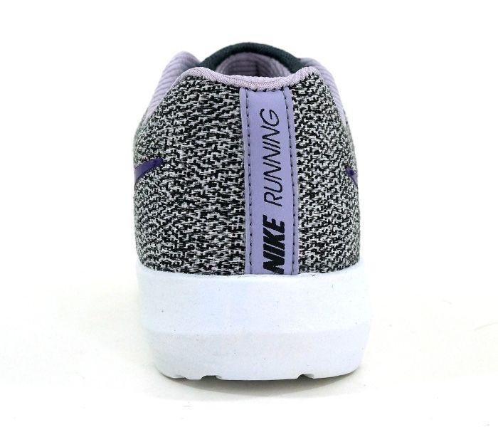 Tênis Feminino Nike Flex Experience RN 5