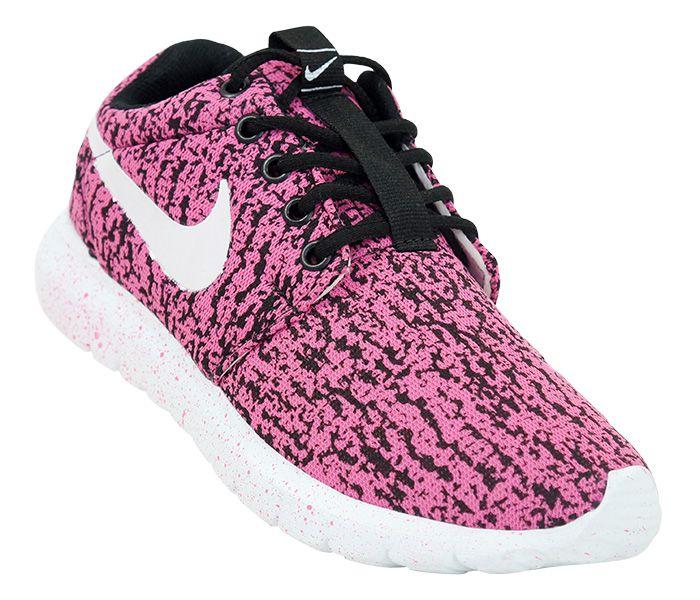 Tênis Feminino Nike Roshe One