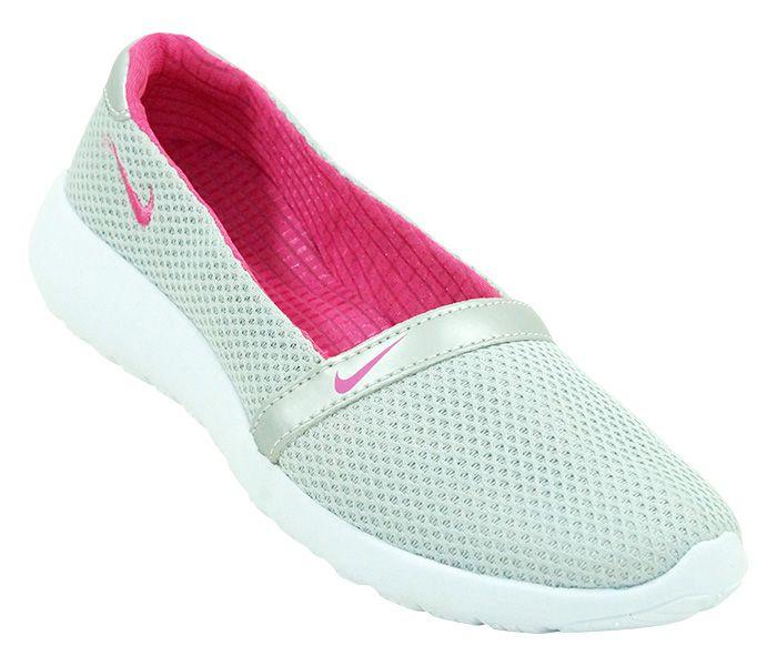 Tênis Feminino Nike Slip Angel