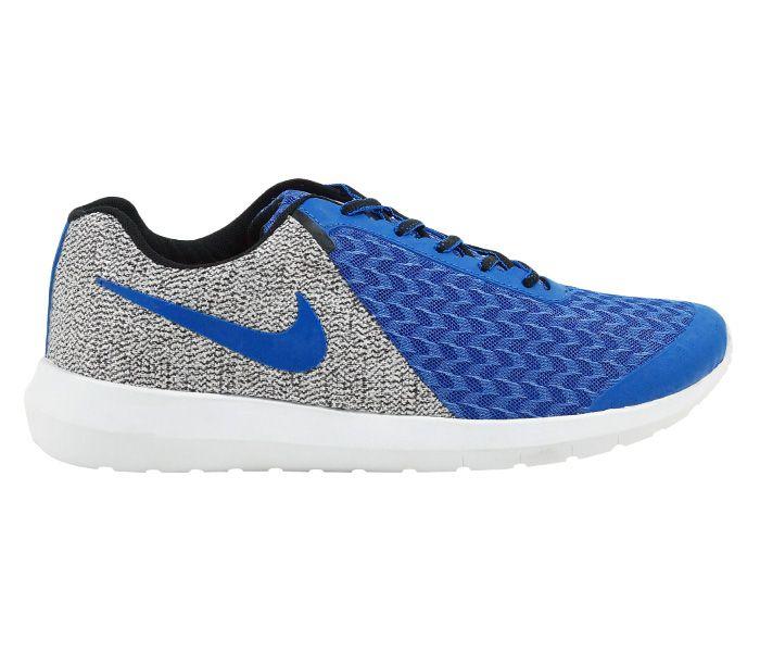Tênis Nike Flex Experience RN 5
