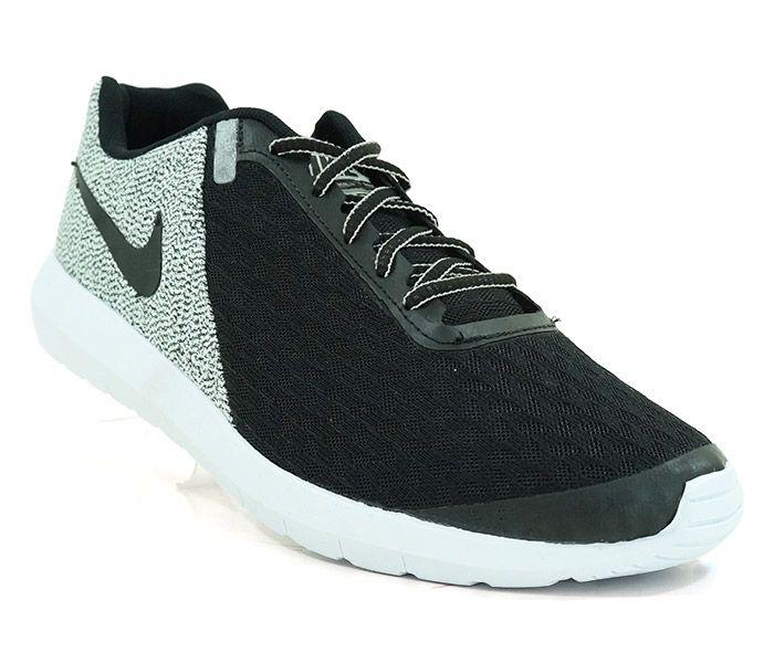Tênis Nike Flex Experience RN 5 Preto