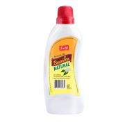 Aroma de Baunilha 90ml
