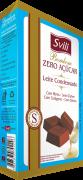 Bombom Leite Condensado Zero Açúcar - Pack 3 und