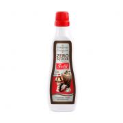 Cobertura Chocolate com Cacau Zero Açúcar 120ml