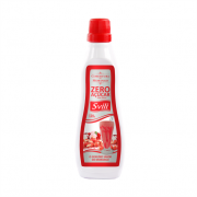 Cobertura Morango Zero Açúcar  120ml