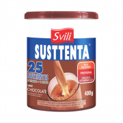 Susttenta Chocolate 400g