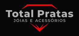 TOTAL PRATAS JOIAS E ACESSORIOS LTDA