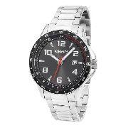Relógio Magnum Masculino Sports Ma34825t