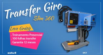 prensas transfer laser