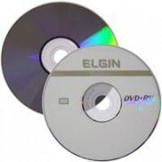DVD+RW ELGIN 4.7Gb 4X