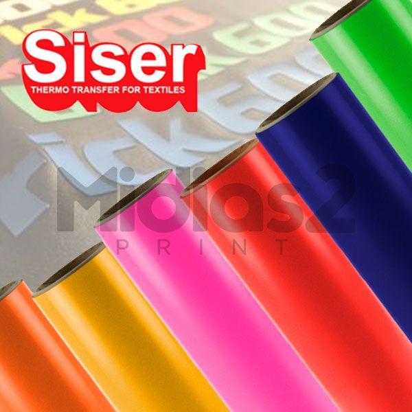BRICK 600 50X50CM - SISER
