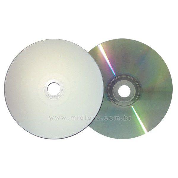 CD-R SONY 700MB PRINTABLE
