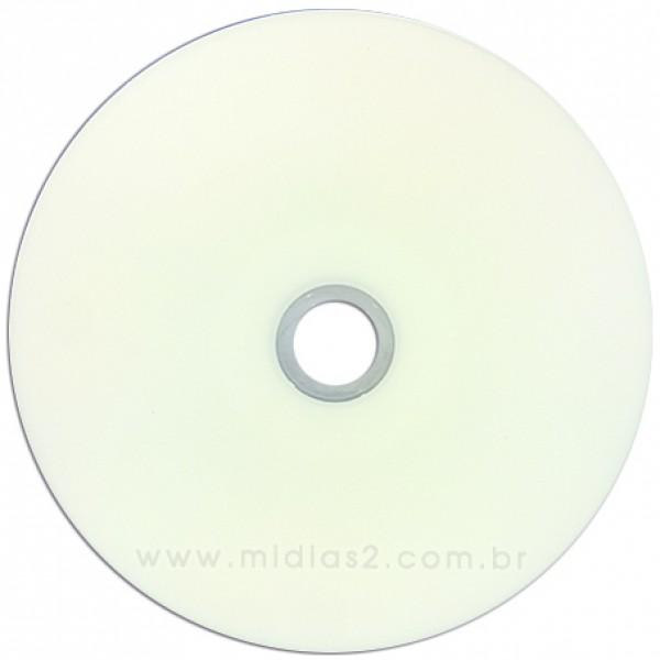 DVD+R DL RIDATA 8.5GB PRINTABLE