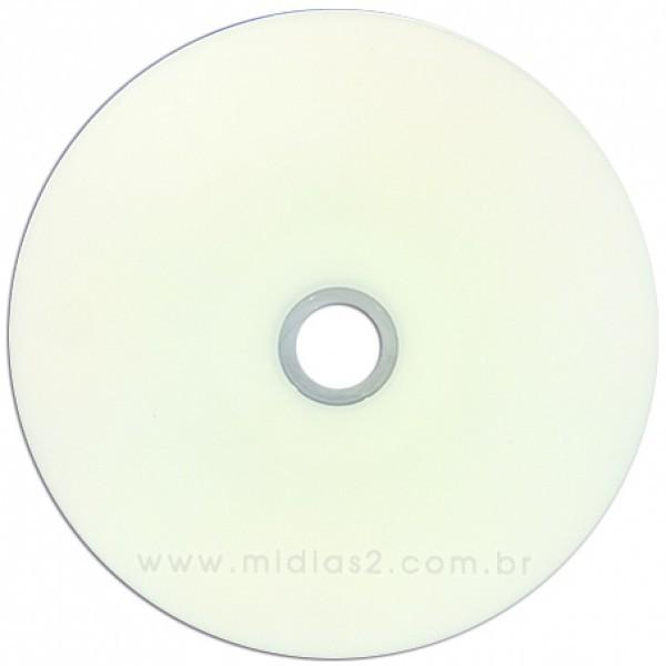 DVD+R SONY 4.7GB 16X PRINTABLE